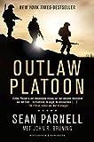 Outlaw Platoon (Dutch Edition)