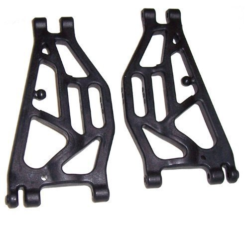 BS903-059 HI903-059 Rear Lower Susp Suspension Arms L/R