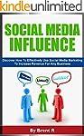 Business: Social Media: Discover How...