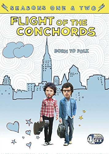 flight-of-the-conchords-complete-hbo-first-and-second-season-dvd-2009