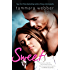 Sweet (Contours of the Heart Book 3) (English Edition)
