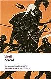 Aeneid (Oxford World's Classics)