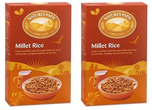 2-pack-natures-path-millet-rice-375g-2-pack-bundle
