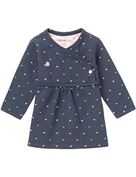 Noppies Baby-Mädchen Kleid