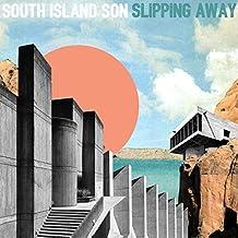South Island Son