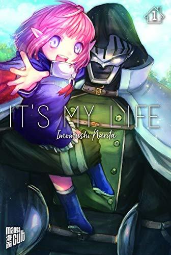 It's my Life 1