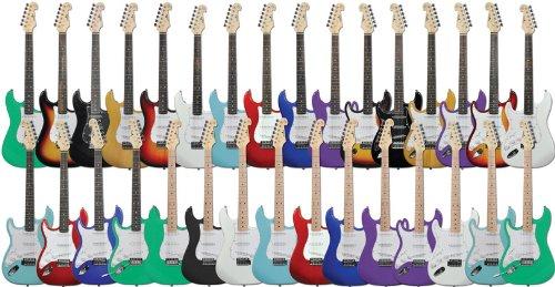 cal63-lh-guitar-cherryburst