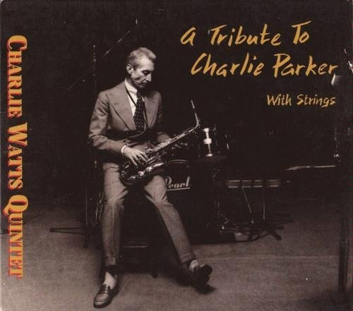 tribute-to-charlie-parker