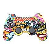 TPFOON Wireless PS3 Controller