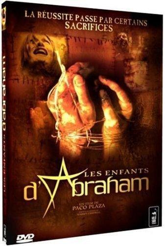 Les Enfants d'Abraham - Édition 2 DVD
