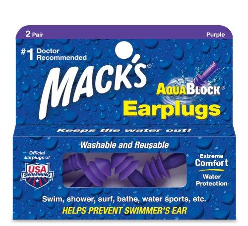 macks-aqua-block-tapones-para-los-oidos-para-natacion-color-morado-talla-2-pairs