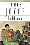 Dubliner (Edition Anaconda) - Neuübersetzung - James Joyce