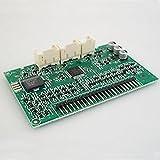 Electrolux 807022403 Board, User Interface