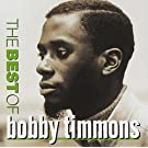 Best of Bobby Timmons