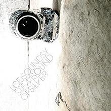 Sound of Silver [Vinyl LP]