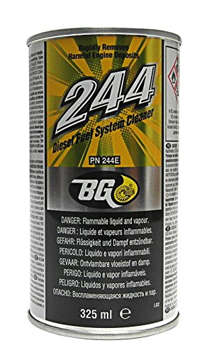 bg244-diesel-fuel-system-cleaner-fast-and-free-delivery