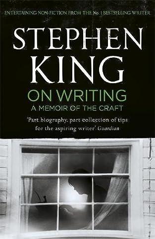 The Mist Stephen King - On