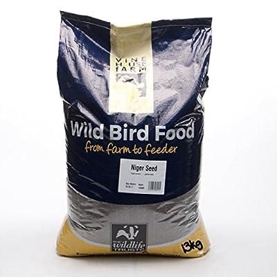 Vine House Farm Niger Seed 13kg