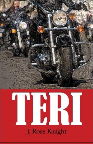 Teri Cover Image