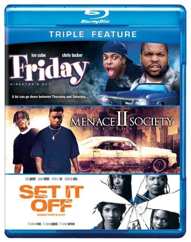 friday-menace-ii-society-set-it-off-triple-feature-blu-ray