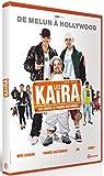 Kaïra (Les) | Gastambide, Franck (1978-....). Metteur en scène ou réalisateur