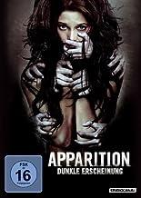 Apparition - Dunkle Erscheinung hier kaufen