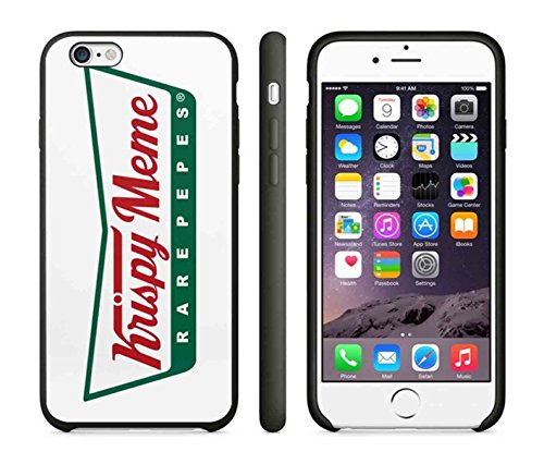 krispy-kreme-meme-coque-iphone-case-coque-iphone-6-case-ou-coque-iphone-6s-blacknoir-plasticplastiqu