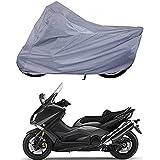 Vita Perfetta Vita-1 - Funda de protección impermeable para moto, bicicleta de montaña o scooter