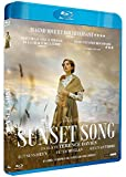 Sunset Song [Blu-ray]