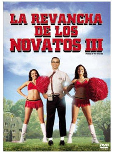 la-revancha-de-los-novatos-3-dvd