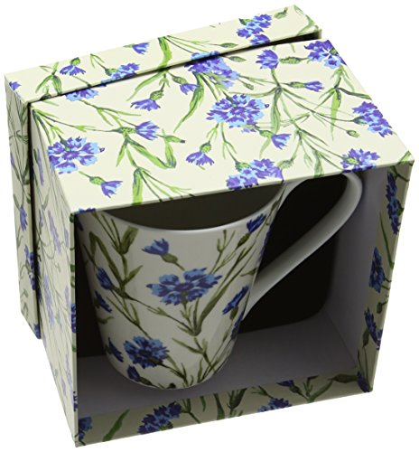 va-cornflower-fine-bone-china-mug-in-gift-box