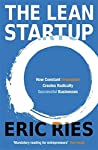 'The Lean Start up- How Constant Innovation Creates Radically Successful Businesses' is a book that explains how to work on your innovative concepts as businessman through moments of anxiety and dilemma. The way to start a company has changed drasti...