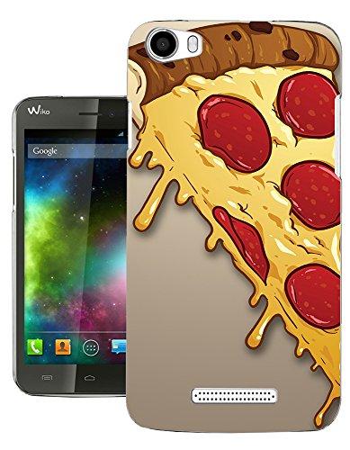 295-yum-yum-pizza-slice-cheese-design-wiko-lenny-2-fashion-trend-silikon-hulle-schutzhulle-schutzcas