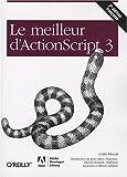 L'essentiel d'ActionScript 3