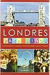 https://libros.plus/londres-para-ninos-aventuras-en-la-ciudad-con-actividades-juegos-y-puzzles/