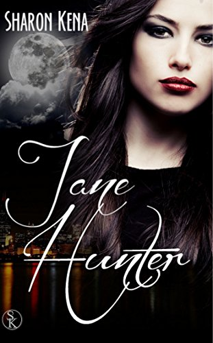 Jane Hunter