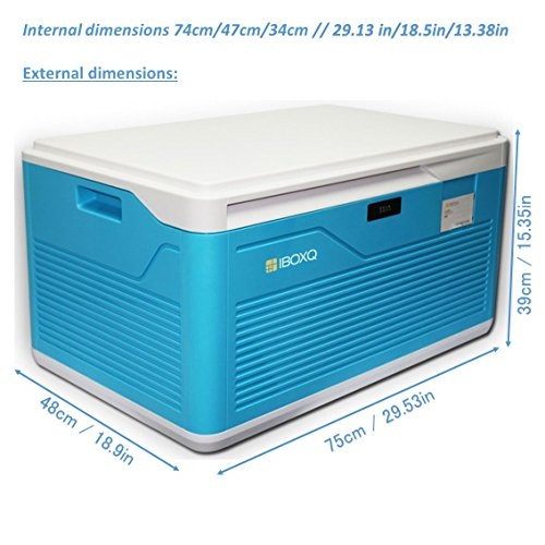 storage-boxes-for-home-or-office-lockable-and-stackable-sustain-impact-heat-and-chemicals-safe-stora