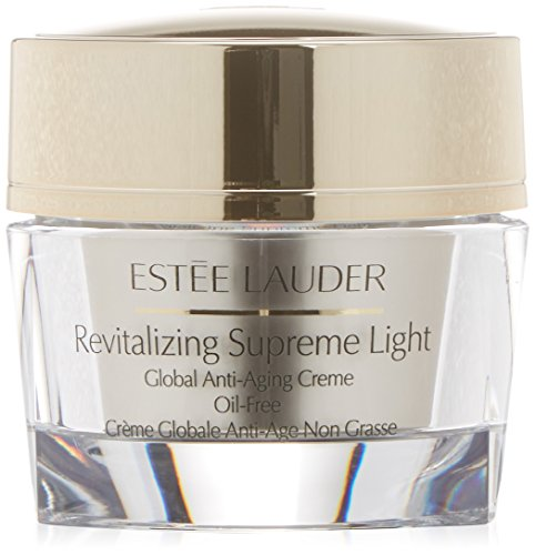estee-lauder-revitalizing-supreme-light-crema-revitalizante-50-ml