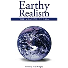 Earthy Realism: The Meaning of Gaia (Societas)
