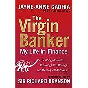 The Virgin Banker