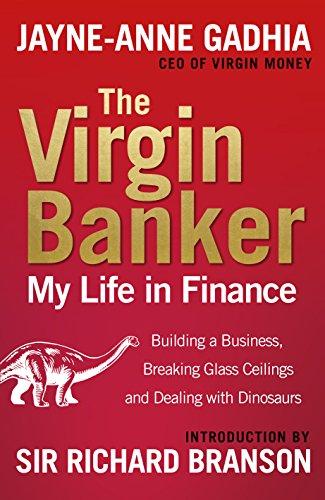 The virgin banker ebook jayne anne gadhia amazon kindle store the virgin banker by gadhia jayne anne fandeluxe Epub