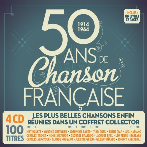 50-ans-de-chanson-francaise