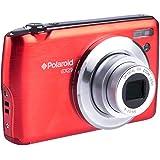 Polaroid IEX 29 Appareils Photo Numériques 18 Mpix Zoom Optique 10 x