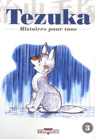 """<a href=""""/node/725"""">Histoires pour tous</a>"""