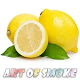 Art of Smoke Sizilianische Zitrone Aroma 10 ml