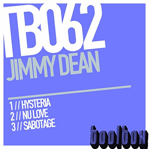 jimmy-dean-ep