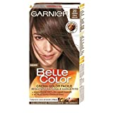 Garnier Belle Color 020 hellbraun