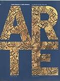 La grande storia dell'arte - 13. L'arte fenicia e l'arte etrusca