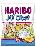 Haribo Jo'Obst, 175 g