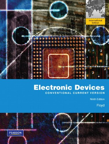 Electronic Devices (Conventional Current Version):International Edition